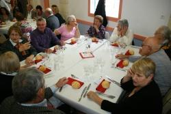 repas aînés 2012 (6).JPG
