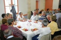 repas aînés 2012 (7).JPG