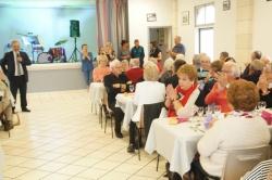 Repas des Seniors le 7 octobre 2018 (9).JPG
