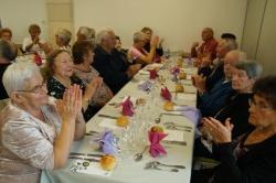 Repas des Seniors le 7 octobre 2018 (10).JPG