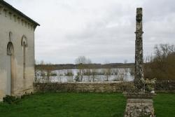 Charente déborde janvier 2013 (5).JPG