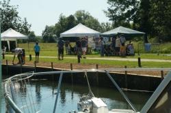 La fête nationale de la Pêche 2 juin 2019 (4).JPG