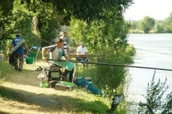 concours de pêche du 14 juillet 2019 (3).JPG