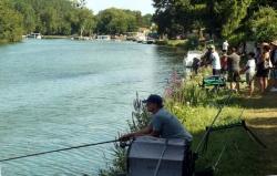concours de pêche du 14 juillet 2019 (4).JPG