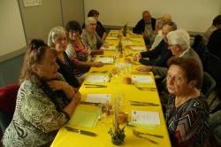 repas des seniors 6 octobre  2019 (11).JPG