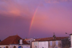 soir d'orage (4).jpg
