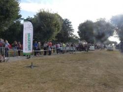 la marche gourmande des Fous Cavés 4 septembre 21 (3).JPG