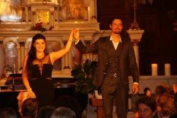 Concert à l'église 5 juillet 2014 APPAL (5).JPG