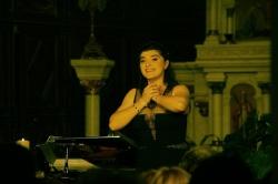 Concert à l'église 5 juillet 2014 APPAL (3).jpg