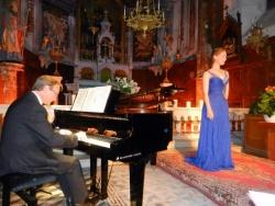 concert Lyrique